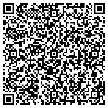"""QR-код с контактной информацией организации ООО """"ТОРНАДОС ГРУП"""""""