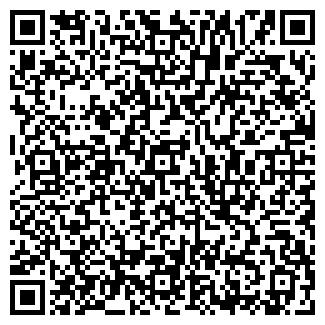 QR-код с контактной информацией организации ЧП Стройдом