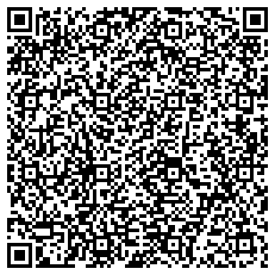 """QR-код с контактной информацией организации Аутсорсинговая компания """"Foss-Art-Soft"""""""