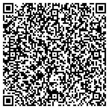 QR-код с контактной информацией организации Компанія «Ваш Перевозчик №1»