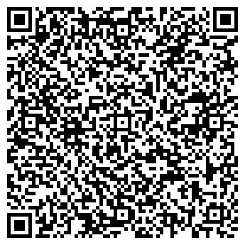 """QR-код с контактной информацией организации ЧП """"Золотарь"""""""