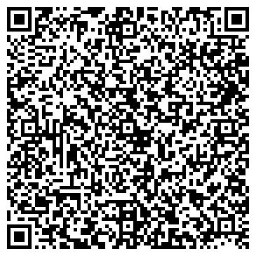 QR-код с контактной информацией организации ФОТОГРАФ Евгения Мыртынова