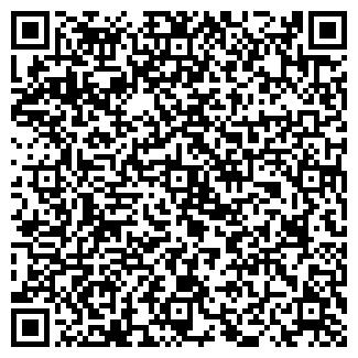 QR-код с контактной информацией организации ЧП Дунін