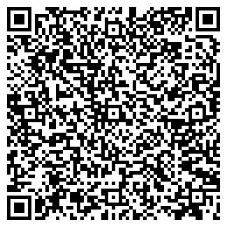 """QR-код с контактной информацией организации """"САМБУД"""""""