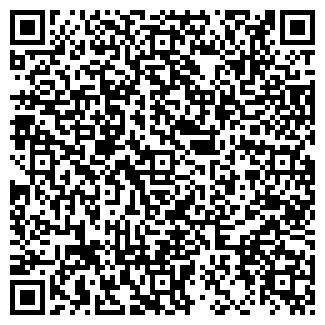 QR-код с контактной информацией организации Другая Smart Rooms
