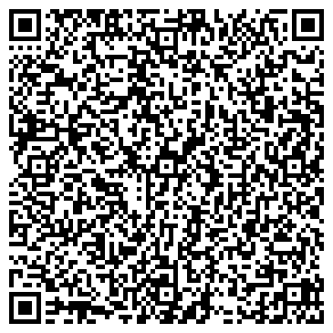 QR-код с контактной информацией организации Бреус