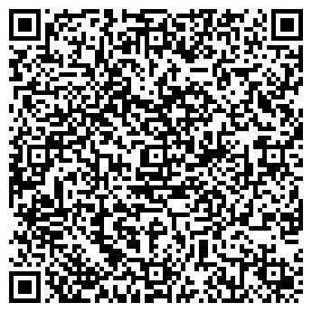 """QR-код с контактной информацией организации ЧП """"АВТОТРАНСПРО"""""""