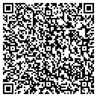 QR-код с контактной информацией организации Money G