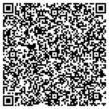 """QR-код с контактной информацией организации Студия копирайтинга """"Медиан"""""""