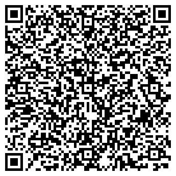 QR-код с контактной информацией организации Granovskih Production