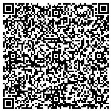 QR-код с контактной информацией организации Субъект предпринимательской деятельности ФЛП Радченко В.Н.