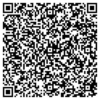 QR-код с контактной информацией организации ФОП Маковська Р.О.