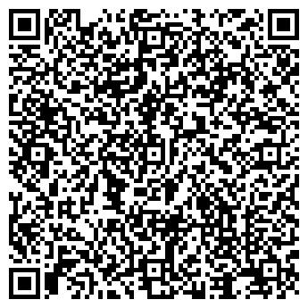 QR-код с контактной информацией организации ЧП Строй