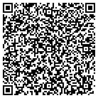 """QR-код с контактной информацией организации OOO """"ЮНИОН БРОК"""""""