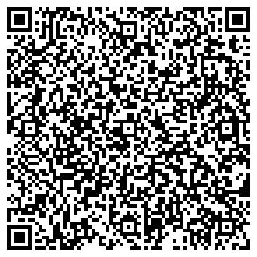 """QR-код с контактной информацией организации ТОВ """"Экспо-Транс Компания"""""""