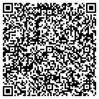 QR-код с контактной информацией организации ЧП Николаев