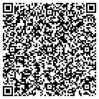 QR-код с контактной информацией организации Спд Головин