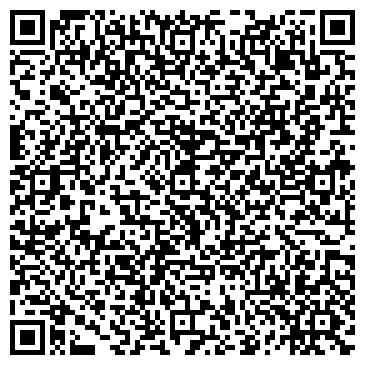 QR-код с контактной информацией организации Адвокат Богдан Ігор Васильович