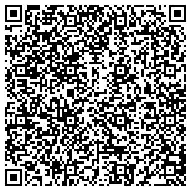 """QR-код с контактной информацией организации Фермерское хозяйство """"Фазанья балка"""""""