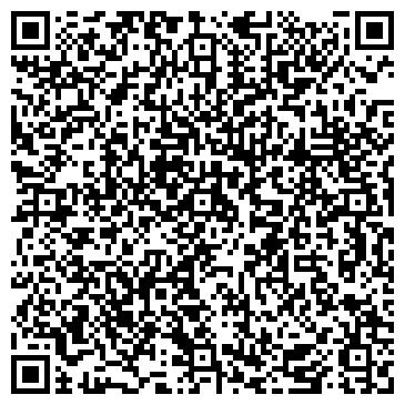"""QR-код с контактной информацией организации ТОВ """"Быстрые Интернет Технологии"""""""