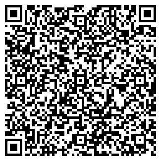 QR-код с контактной информацией организации Энергомет