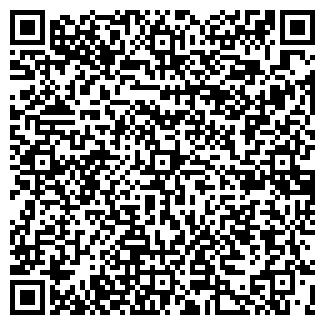 QR-код с контактной информацией организации ЧП Жук