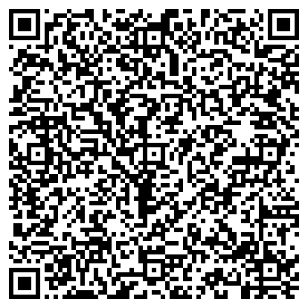 """QR-код с контактной информацией организации ПП """"Универсал-транс"""""""