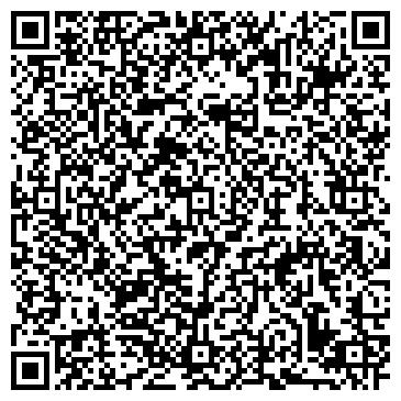 QR-код с контактной информацией организации ФЛ-П Сотник Ю.А.