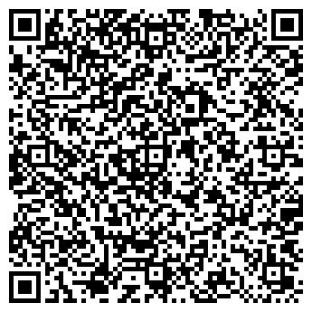 """QR-код с контактной информацией организации ООО """"НВП """"Кармас"""""""