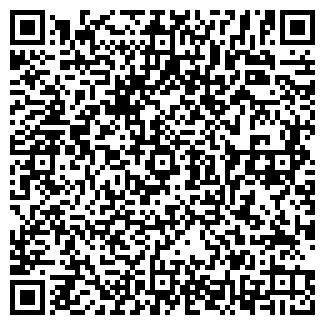 QR-код с контактной информацией организации Petruk.ua