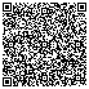 """QR-код с контактной информацией организации ООО """"Айс Запорожье"""""""