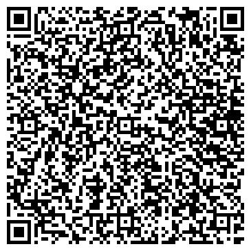 QR-код с контактной информацией организации Авторские Фотокалендари Запорожье