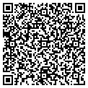 QR-код с контактной информацией организации ИнтерАвтоТранс, ТОО