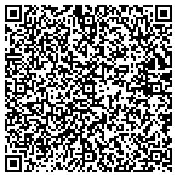 QR-код с контактной информацией организации Railway Engineering, ТОО