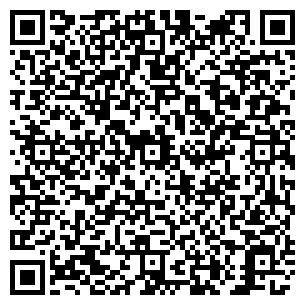 QR-код с контактной информацией организации Роговой, СПД