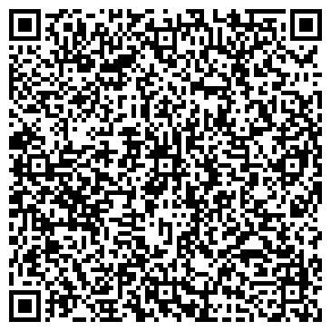 QR-код с контактной информацией организации Комбикорм оптом, ООО