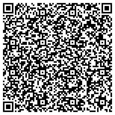 QR-код с контактной информацией организации Билдинг Менеджмент Дженерал