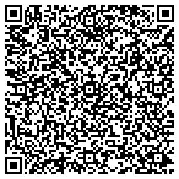 QR-код с контактной информацией организации Автотрансекспедиция, ООО