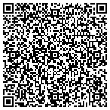 QR-код с контактной информацией организации М-Груз, ООО