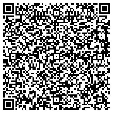 QR-код с контактной информацией организации Смарт Спедишн, ООО