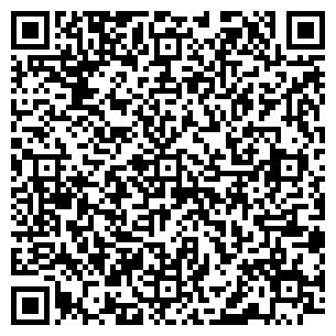 QR-код с контактной информацией организации ЛИНАлогистик, ООО