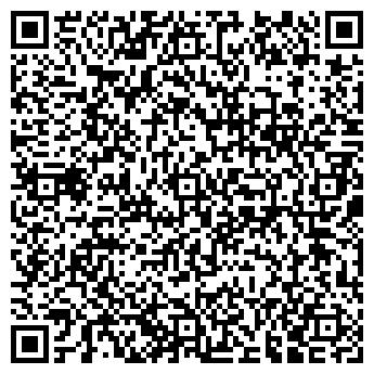 QR-код с контактной информацией организации Частное предприятие «Твой Персонал»