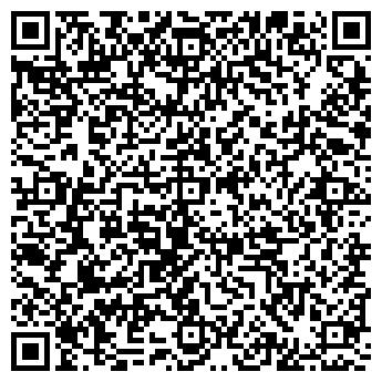 """QR-код с контактной информацией организации ООО """"ЛАТИПА"""""""