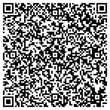 QR-код с контактной информацией организации ИП Дудник Роман Владимирович