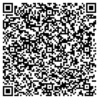 QR-код с контактной информацией организации ИП Лукшенас А. А.