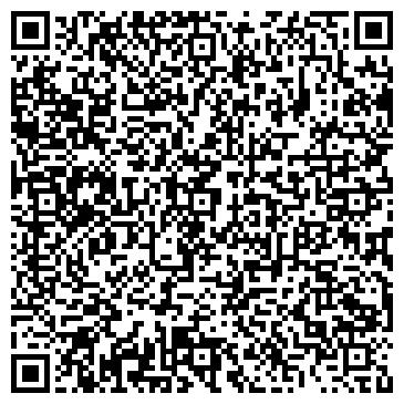 QR-код с контактной информацией организации Посредник в Польше