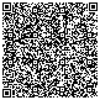 QR-код с контактной информацией организации ИП Бадытчик Сергей Сергеевич, грузоперевозки, РБ Минск