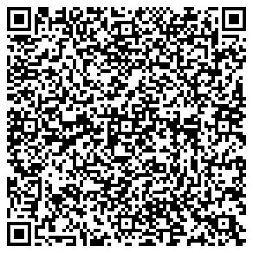 QR-код с контактной информацией организации ООО Кран-Манипулятор