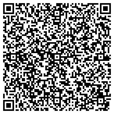 QR-код с контактной информацией организации ИП Грузоперевозки в г. Минск
