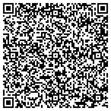 """QR-код с контактной информацией организации ОО Грузовое такси """"Котовский"""""""